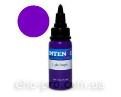 Фарба для тату Intenze Light Purple