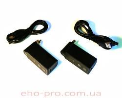 Акумулятор для тату машинки LED