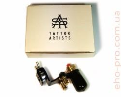 Tattoo machine Budget