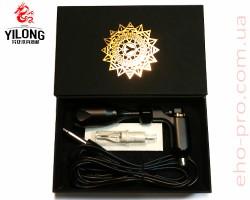Tattoo machine Yilong L