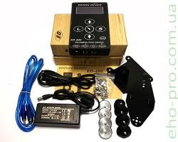 Блок живлення для тату Edison Device 480