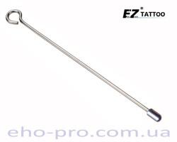 Бар штовхач для тату сталевий  EZ
