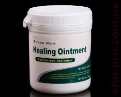 Вазелін для тату Healing Ointment